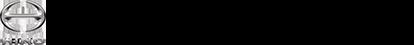 2月 | 2018 | 群馬日野自動車株式会社